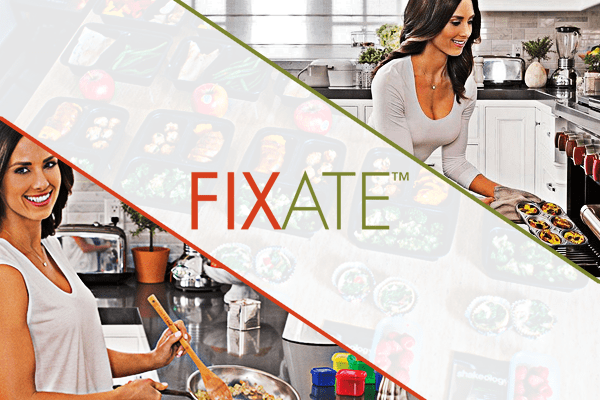 FIXATE-Cookbook-5-600-x-400