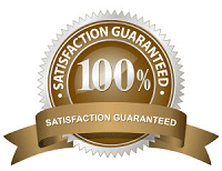 bigstock-satisfaction-guaranteed-s-16861304-300x231sml